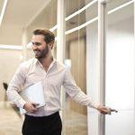 ewp-planeamento-e-controlo-de-gestão